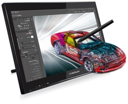huion-gt-190-s