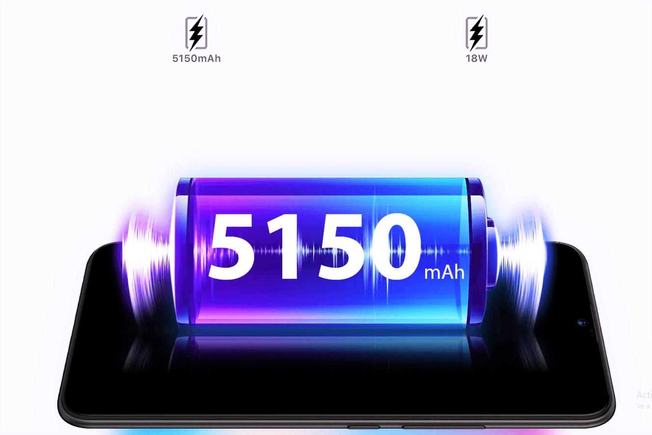 udimigi power bateria